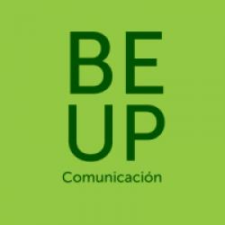 BeuP Comunicación
